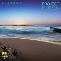 Project Blue Sun - Chillout Breeze