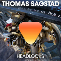 Thomas Sagstad - Headlocks