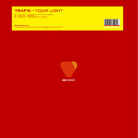 Trafik - Your Light