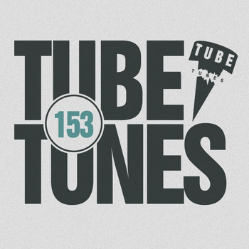 Various Artists - Tube Tunes, Vol. 153