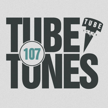 Various Artists - Tube Tunes, Vol. 107