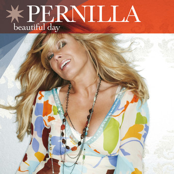 Pernilla Wahlgren - Beautiful Day