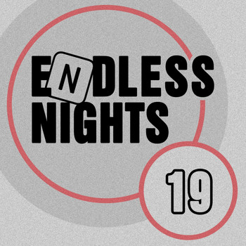Various Artists - Endless Nights, Vol. 19