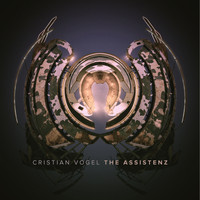 Cristian Vogel - The Assistenz