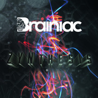 Brainiac - ZYNthesis
