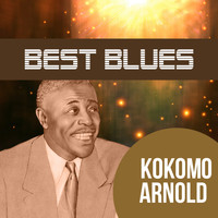 Kokomo Arnold - Best Blues