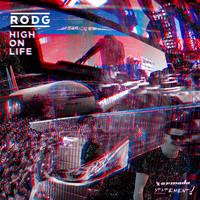 Rodg - High On Life