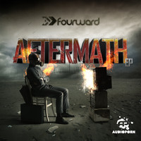 Fourward - Aftermath