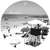 Mousse T. - Summerdays (The Remixes)