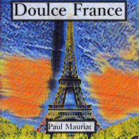 Paul Mauriat - Doulce france