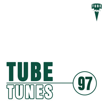 Various Artists - Tube Tunes, Vol. 97
