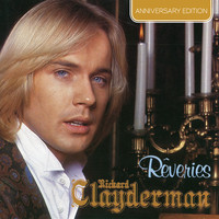 Richard Clayderman - Reveries
