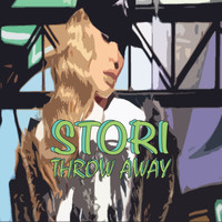 Stori - Throw Away (Explicit)