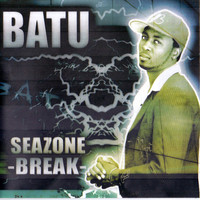 Batu - Seazon Break