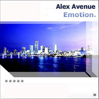Alex Avenue - Emotions