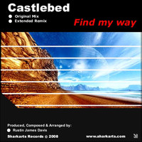 Castlebed - Find my way