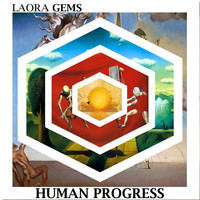 Laora Gems - Human Progress