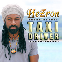 Hezron - Taxi Driver