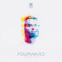 Fourward - Expansion