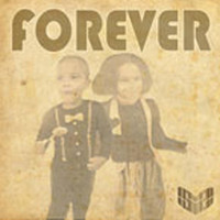 Slum Village - Forever - Single