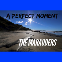 The Marauders - A Perfect Moment