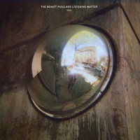 Benoit Pioulard - The Benoit Pioulard Listening Matter (Explicit)