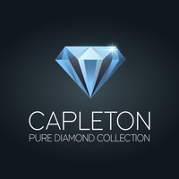 Capleton - Capleton Pure Diamond Collection