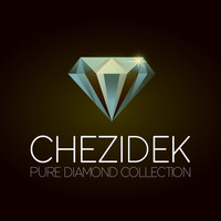 Chezidek - Chezidek Pure Diamond Collection