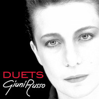 Giuni Russo - Duets