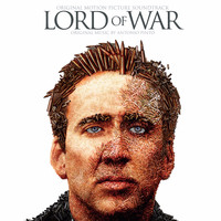 Antonio Pinto - Lord of War (Original Motion Picture Soundtrack)