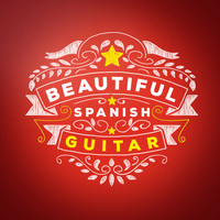 Spanish Guitar - Beautiful Spanish Guitar