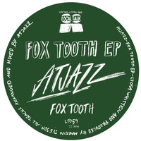 Atjazz - Fox Tooth