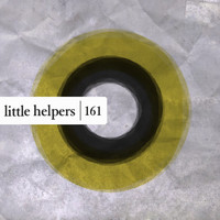 Butane & Someone Else - Little Helpers 161