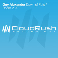 Guy Alexander - Dawn of Fate / Room 237