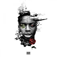 Ishdarr - Bad Four You (Explicit)