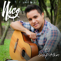 Nico - El Capitán - Single