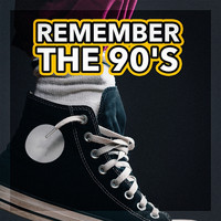 1990s - Remember the 90's