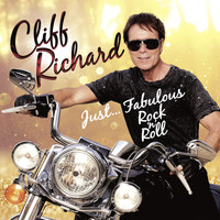 Cliff Richard - Roll Over Beethoven