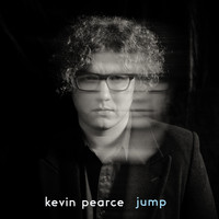 Kevin Pearce - Jump
