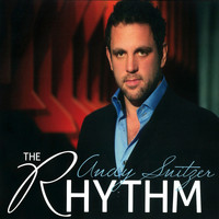 Andy Snitzer - The Rhythm