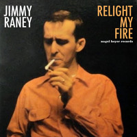 Jimmy Raney - Relight My Fire