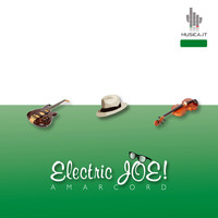 Joe Venuti - Electric Joe