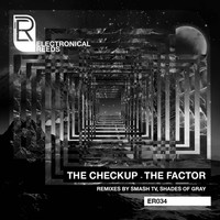 The Checkup - The Factor