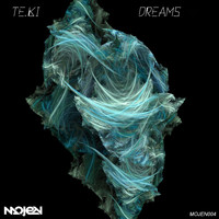 TE.KI - Dreams EP