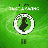 CEV's - Take A Swing
