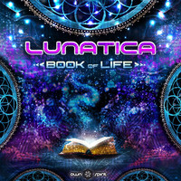 Lunatica - Book Of Life