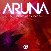 Aruna - Sunrise (Remixes)