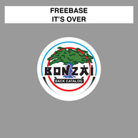Freebase - It's Over