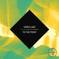 Chris Lake - To The Point