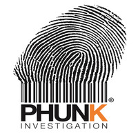 Phunk Investigation - The Fly